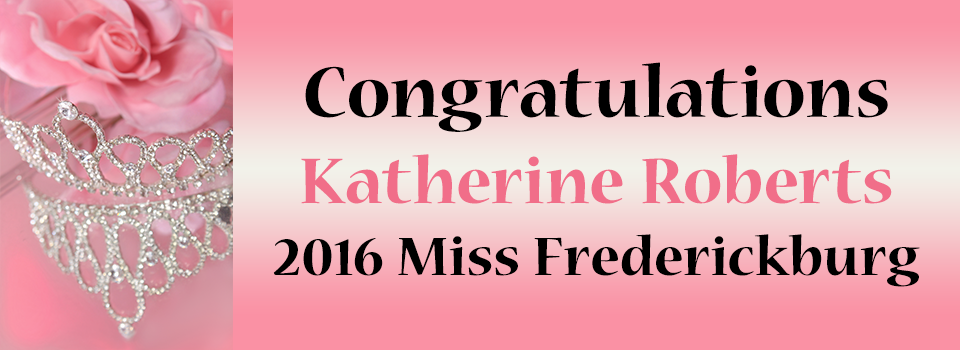 Miss-Fred-Fair-Pageant-Winner-2016