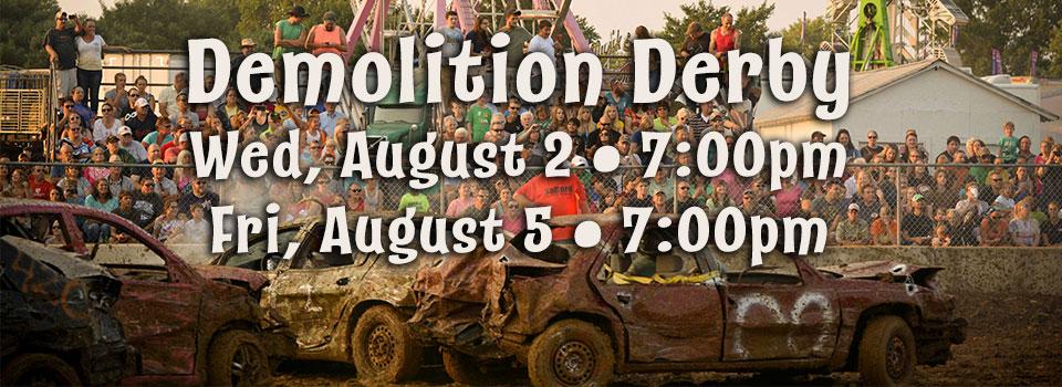 demo-derby-slide