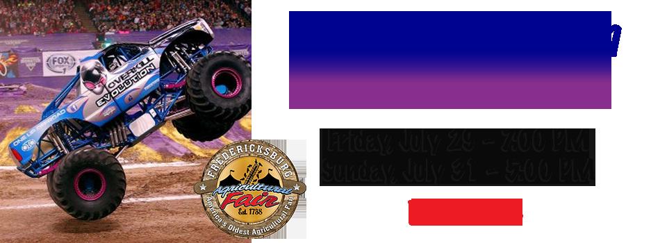 monster-truck-slide-2016