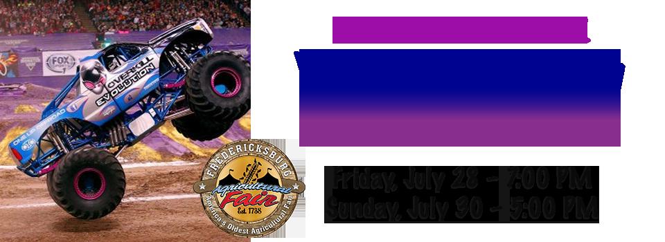 monster-truck-slide-2017