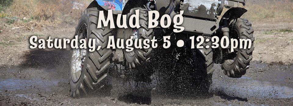 mud-bog-slide-2017