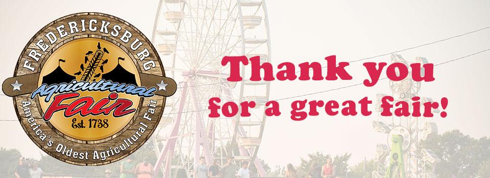 thank-you-slide-1