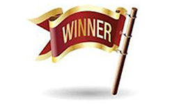 thumb-winner