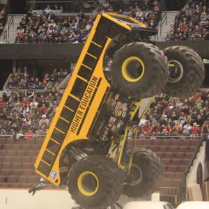 bus 06