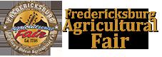 Fredericksburg Agricultural Fairgrounds