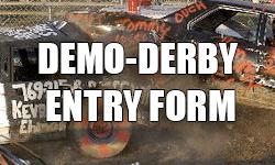 demo-derby-button