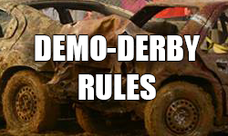 demo-derby-rules