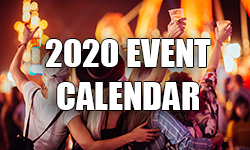 event-calendar-button