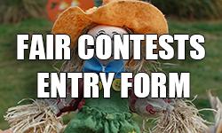 fair-contests-button