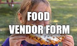 food-vendor-button