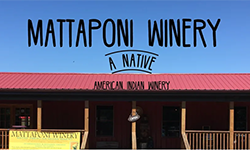 mattaponi-winery