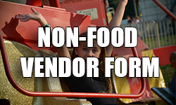 non-food-vendor