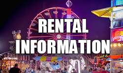 rental information button