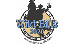 wild-bills-button