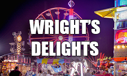 wrights-delights
