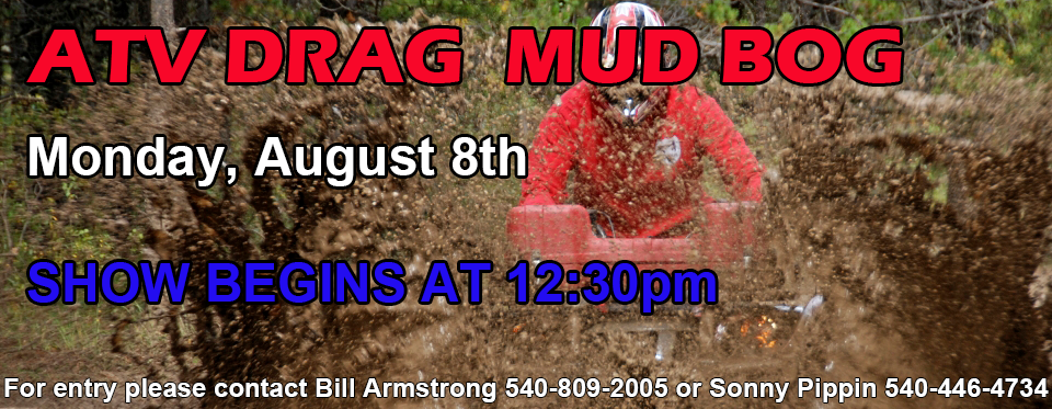 atv-drag-mud-bog-2021