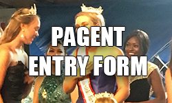 pagent-entry-2021