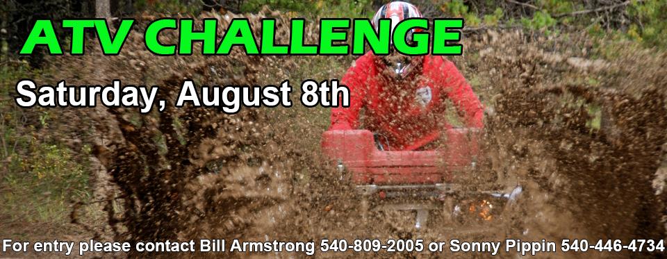 atv-challenge